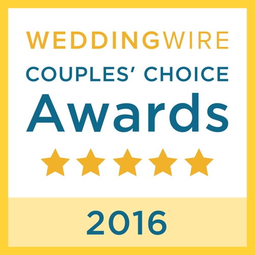 2016-weddingwire