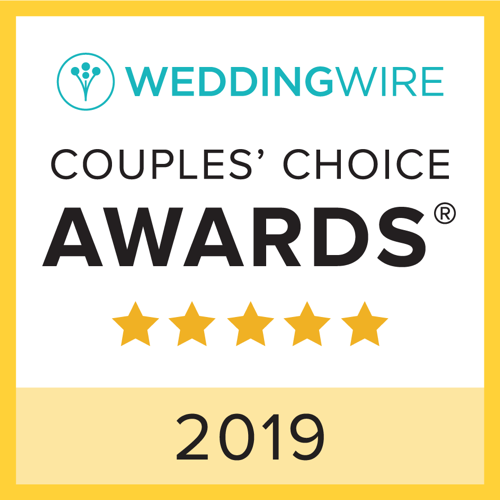2019 WeddingWire