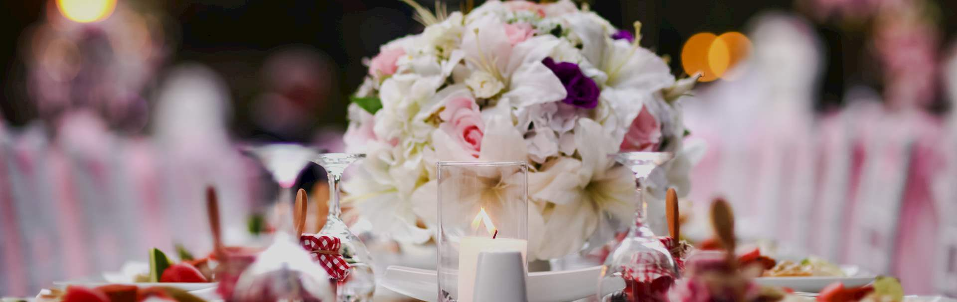 Wedding Packages at Hilton Wilmington/Christiana Newark, Delaware